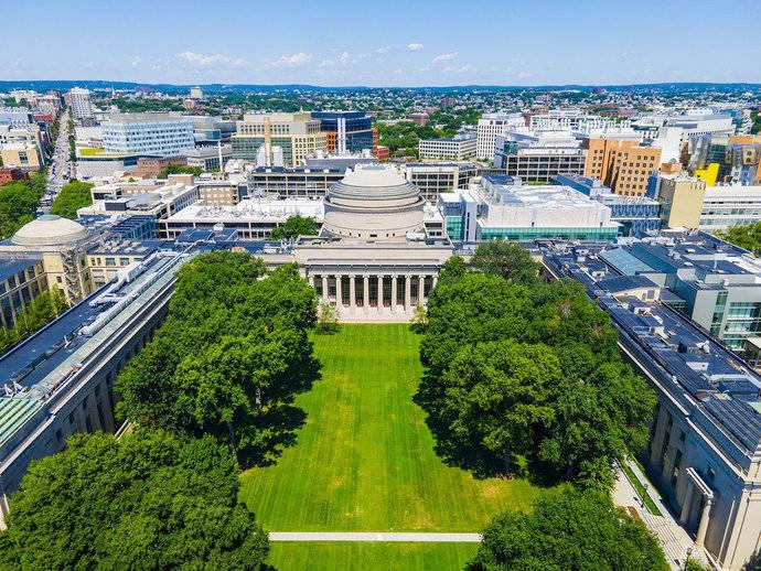 XPO incrementa su relación con el Instituto MIT