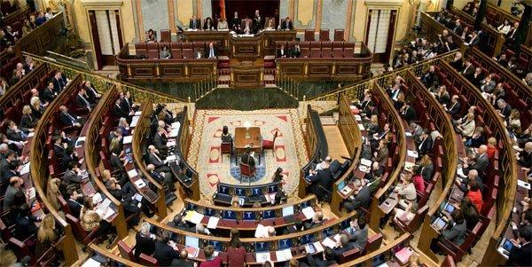 Congreso tramitará Proyecto de Ley para controlar mejor a las empresas deslocalizadas