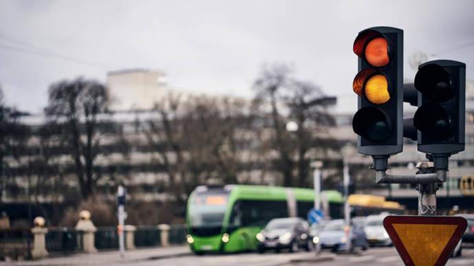 Presencia del transporte por carretera en los Presupuestos Generales 2021