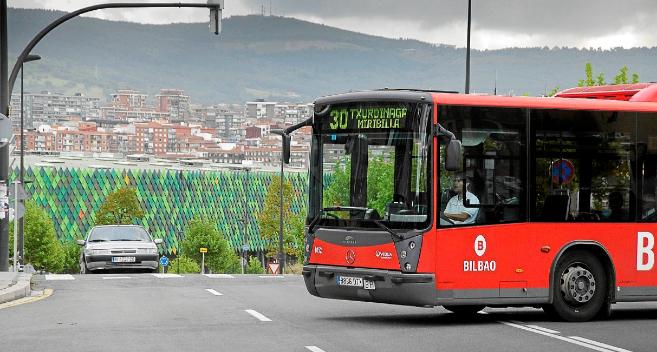 Comentarios de CEOE a la Agenda Urbana Española del Ministerio de Fomento