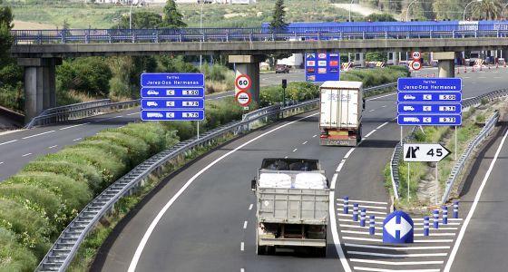 Fetransa pide mismos controles a vehículos transporte público y privado