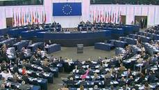 Bruselas prepara un informe contra el dumping social en el transporte