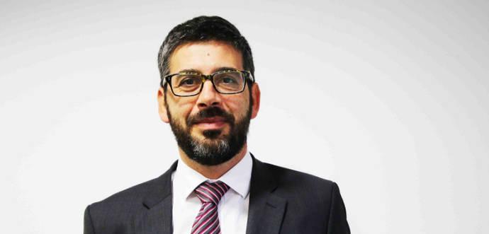 Pere Morcillo, nuevo director de toda el área Industrial y Logística de JLL