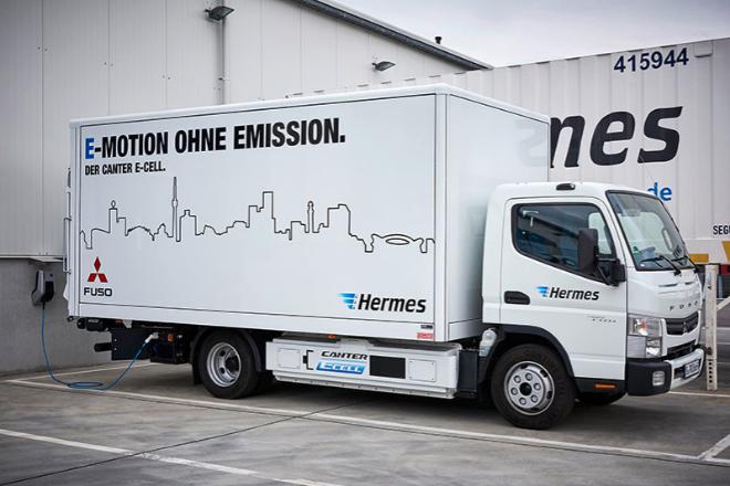 14,26 millones de euros del Plan Movea 2017, para vehículos propulsados por energías alternativas