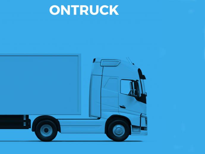 OnTruck llega a la Comunidad Valenciana