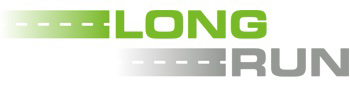 FPT toma parte en el proyecto europeo sostenible LongRun