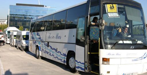 El escolar de Murcia, preparado para la 'vuelta al cole'