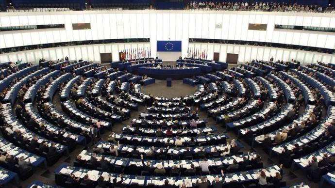Europa selecciona tres proyectos con participación española para recibir fondos