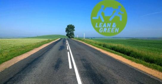 Lean&Green cumple dos años, con 37 empresas unidas para reducir CO2