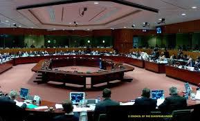El Consejo europeo aboga por coordinar las restricciones de movilidad