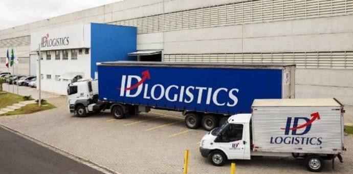 Los ingresos del Grupo ID Logistics crecen un 15% en el primer semestre de 2021