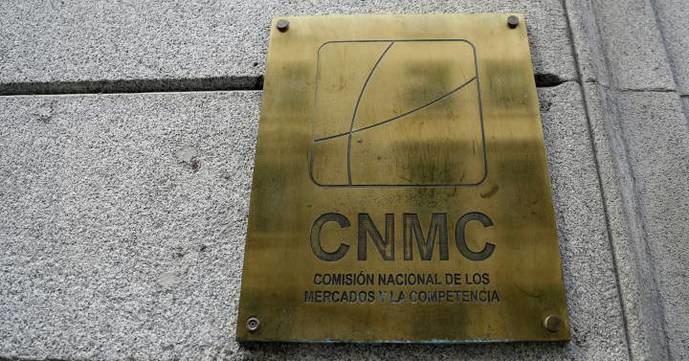 CNMC: nuevas directoras de Competencia y de Transportes/Postal