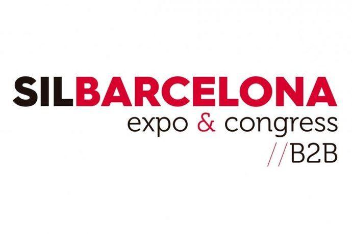 El SIL Barcelona vuelve en 2022, la semana del 31 de mayo, al 2 de junio