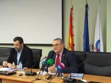La CETM augura un 2017 de incertidumbre para el Sector