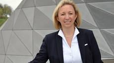 Alphabet nombra una nueva directora de operaciones