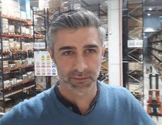 Metalcaucho tiene nuevo director de Exportación