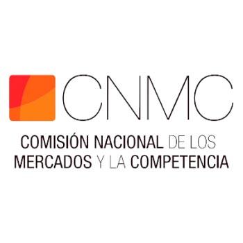 Sanción de Competencia a las empresas del escolar en Navarra