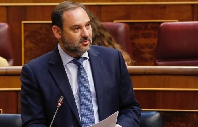 España pide a Francia impulsar las conexiones en la próxima Ley de Movilidad francesa