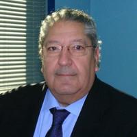 AET comparte los objetivos de la SEM 2020