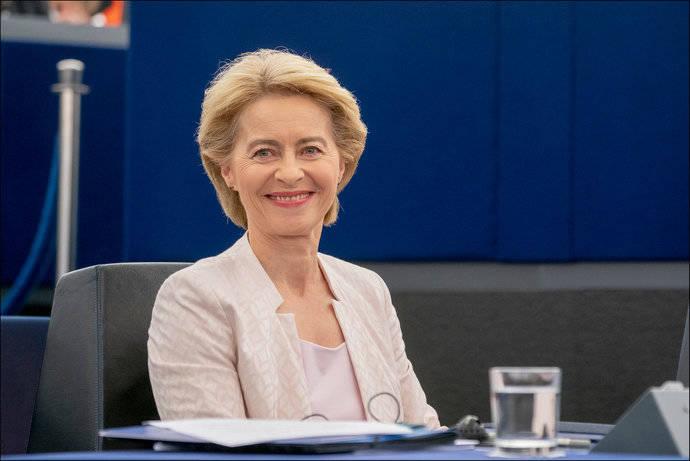 La Comisión Europea reducirá los límites de emisiones esta misma década