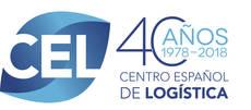 V Congreso de Logística hospitalaria de CEL