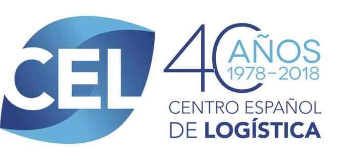 Congreso CEL de Logística hospitalaria, el 8 de marzo