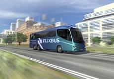 Autobuses de pila de combustible de hidrógeno.