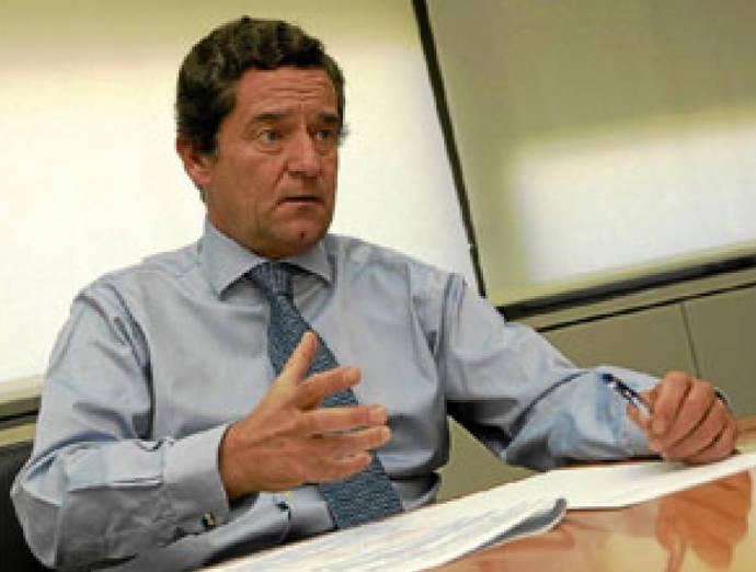 Anfac pide orden en la transición hacia una nueva movilidad