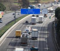Medidas de bonificación para vehículos pesados y exenciones de peaje para vehículos ligeros