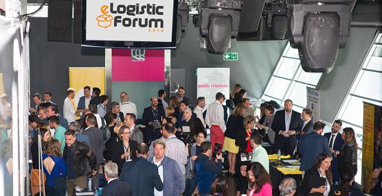 La logística es elemento clave para el éxito del comercio electrónico