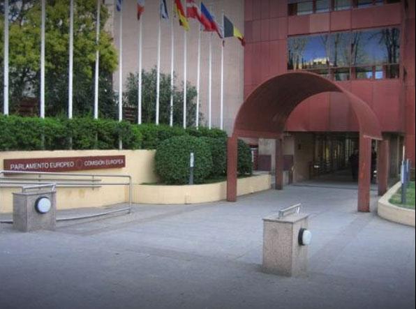 El Parlamento Europeo presenta dos importantes directivas para el Sector