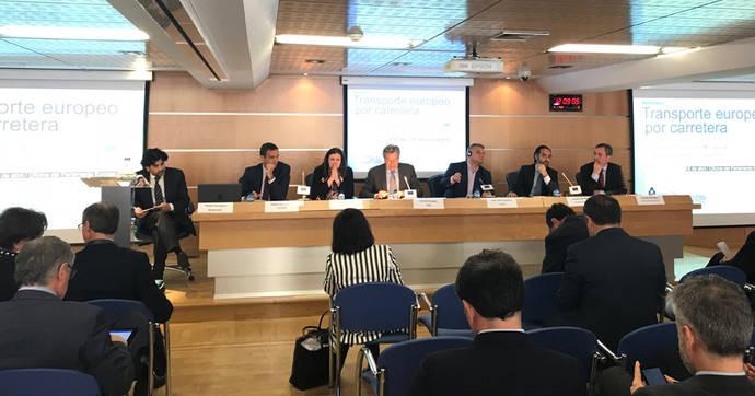 Unanimidad española en la defensa del sistema concesional actual