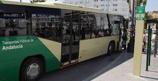 El Consorcio de Transportes de Sevilla alcanza los 25,4 millones de viajeros