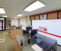 Mail Boxes Etc. abre nuevo centro en Getxo