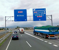 País Vasco invertirá 840 millones en fomentar un transporte limpio