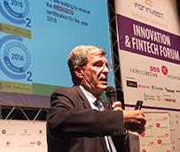 Valenciaport lidera dos proyectos europeos