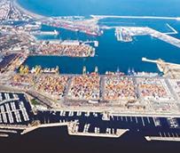 'La nueva terminal norte duplicará la actividad económica y el empleo'