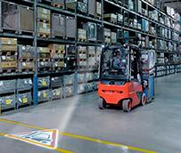 El Barómetro de la Logística, el Transporte y el E-commerce se presentará el viernes