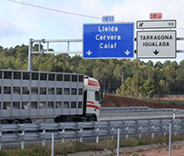 BCL desarrollará un modelo de gestión sostenible en Cataluña