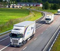 Reconfiguración de cadenas de suministro: los sectores favorecidos