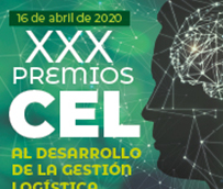 Calendario 2020: sostenibilidad y transformación digital