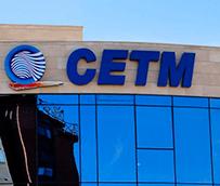 CETM-Madrid muestra su rechazo a la subida del carburante