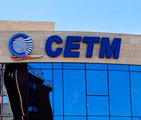 La CETM celebra el XVII Congreso de Empresarios de Transporte