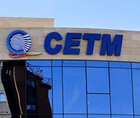 CETM-Madrid exige la intervención de la Inspección en la capital