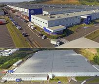 Ceva Logistics gana un nuevo contrato con Volkswagen en Brasil