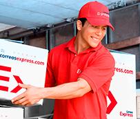 Correos Express inaugura una nueva plataforma en Murcia