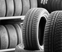 Europa prohíbe la venta de neumáticos menos eficientes desde noviembre