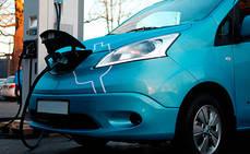 El 26% de los compradores de gasolina se interesan por los híbridos