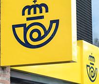 Hasta nueva orden, Correos solo prestará el servicio postal público