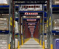 Dachser abre un nuevo almacén para mercancías peligrosas en Alemania